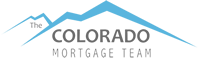 The Colorado Mortgage Team Logo